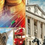 DIAM欧州ハイブリッド証券ファンド(愛称:ユーロ・プライム)