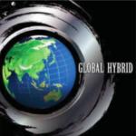 ダイワ・グローバル・ハイブリッド証券Ⅱ(為替ヘッジあり)