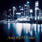国際 アジア・リート・ファンド(通貨選択型)