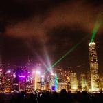 香港個人投資家の話(「日本」って安いね)