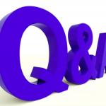 【資産運用Q&A】資産運用は何から始めれば良い?(20代半ば女性・初心者)