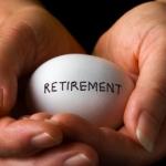 65歳までに貯めたい目標金額(生きるのにはお金がかかる!)