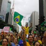 ブラジル人の金融マンから聞いたブラジル経済について〜国家を信じないからこその資産防衛方法〜