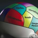 「分散投資」の考え方(資産運用の基礎のキソ)