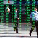 投資初心者が「株式投資を止めておく方が良い理由」