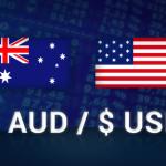 オーストラリアが利下げ(過去最低の2%へ)虚を突く為替変動!(豪ドル資産は大丈夫?)