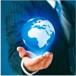 世界優先証券ファンド(為替ヘッジあり/限定追加型)