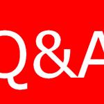 (Q&A)USD建て一括投資の場合はドル円レートが影響しますが、どのように考えるべきでしょうか?