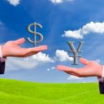 5年間で対ドル30%超の円安に!それはつまり1,000万円が700万円になったこと。円資産目減りを防ぐ方法は?