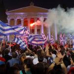 ギリシャ財政問題まとめ。ギリシャのデフォルト先送り?6/30はギリシャと世界にとって歴史的な日になり得るか?