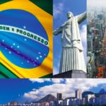 ブラジル・ボンド・オープン(毎月決算型)!レアル関連ファンドへの投資にはご用心!