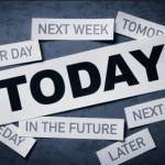 「明日やろうは馬鹿野郎なんだよ!」by 山P!これは資産運用のみならず全ての判断や行動へ通じる言葉。