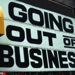 預金流出が止まらないギリシャ!デフォルト間近で「預金封鎖」の前兆も!そういえば日本の銀行は大丈夫ですよね?