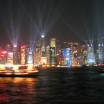 真のグローバル金融セクター「オフショアとしての香港」を考える