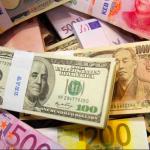 マスコミや政治家が好んで使う「安全資産として買われる日本円」は嘘っぱち!