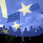 ギリシャ債務問題は根本的に未解決で単にギリシャ国民の生活が苦しくなるだけ。日本人個人投資家は資産防衛としてギリシャ問題を反面教師に捉え始めている。