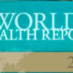 個人投資家が「超富裕層動向」を知っておくべき理由(WORLD WEALTH REPORT 2015より)