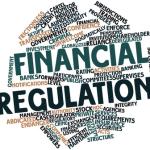 金融安定に重要な銀行番付でJPモルガンが首位で次点にHSBC、邦銀は10位圏外。正直、日本国債暴落リスクよりも怖いのは金融システムの破壊リスク。