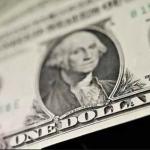 レアルなど新興国通貨やファンドに投資中の個人投資家が望むも望まないも米国の利上げはカウントダウン!AbnormalからNormal経済環境への回帰