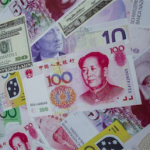 日本人経営者に共通するキーワードは「いかにして、外貨(日本円以外)を稼ぐか!」〜個人投資家にも繋がる「外貨を稼ぐ考え方」〜