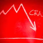 マーケット関係者の米国9月利上げ予想は48%に下落!兎にも角にも9/16-17に世界経済が動く!〜米ドル高新興国通貨安に備える〜