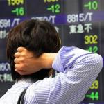 演出されてきた株高!日経平均株価は433円の下落でついに昨年末終値を下回る!〜上げ下げに振り回されない資産運用を〜