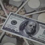 円安米ドル高に備えたい人へ送る「米国利上げ情報特集」〜9/18 FRBの利上げ判断はいかに?〜