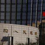 中国人民元(CNY)がIMFのSDR(特別引き出し権)に採用見通し!〜通貨分散の多様性拡大〜
