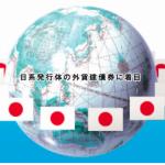 東京海上・ニッポン世界債券ファンド(為替ヘッジあり)