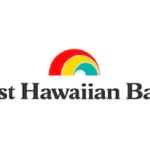 預金封鎖・デノミ対策の一環!First Hawaiian Bank口座開設サポート
