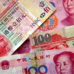 香港において、香港ドルが消滅して中国人民元が取って代わる日がいずれ来る?