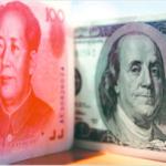 2016年は中国発の為替ショックが発生か?(人民元、SDR採用のまとめ)