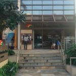 ATMを使ってFirst Hawaiian Bankへ入金する方法