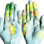 海外在住者は必見!「非居住者が行う国外送金手続とマイナンバーについて」(内閣府情報)