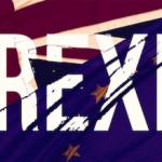 Brexit(British+exit=英国のEU離脱)国民投票とGBP(英ポンド)を考える