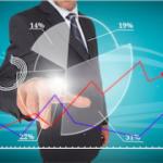 2016年のリターンは既に24%超、13年間の運用成果はプラス157%のマネージド・フューチャーズ戦略のオフショアファンド