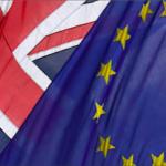 英ポンド注意報!Brexit(英国のEU圏離脱)が現実化すると?