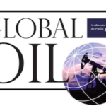 グローバル・オイル株式ファンド〜原油価格の歴史とともに〜