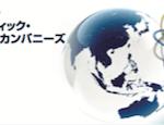 シュローダー・アジアパシフィック・エクセレント・カンパニーズ(アジア太平洋地域への投資)