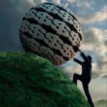資産運用と語学学習と筋トレの共通項は「努力の継続」