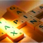 超富裕層と資産課税や富裕税(海外資産保有や資産フライトへのモチベーション)