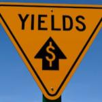 3年満期の固定金利商品が年2%から年1.5%に下がる前に投資しておきましょう。【募集締切:7/16(土)】