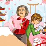 外国人の日本人に対する「言語(英語)」のステレオタイプ(多くの日本人はこう見られている)