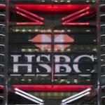 旅行者の日本人(個人)がHSBC香港口座の開設が可能かどうか?