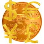 「戦争サイクルと経済クラッシュサイクル」に備える資産運用方法は?(景気循環サイクルとの関係性)