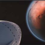 さぁ、火星へ移住しよう!1人2,000万円で移住が出来る!イーロン・マスク(スペースX)の壮大なプロジェクト!(ポジティブ起業家マインドは投資家に通じる)