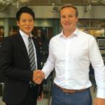 オフショアファンドMTG(日本人個人投資家もオフショア金融サービスで投資できる時代)