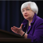 USD/JPYで最重要だった9月FOMCで利上げは先延ばし!次の注目ビッグイベントは11/8米大統領選!