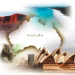LM・オーストラリア高配当株ファンド(毎月分配型)