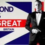 Brexit決定後もプラス運用!2016年は「7%後半リターン」の債券系オフショアファンド(ヘッジファンド)